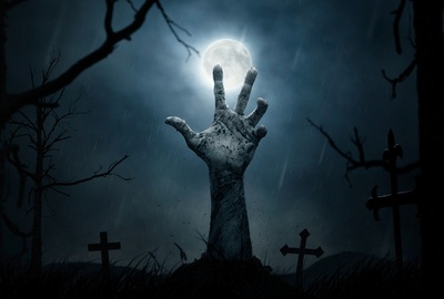 2014-10-28-Halloweenzombiehand.jpg