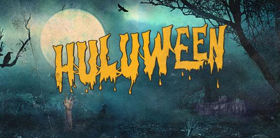 2014-10-28-HuluweenHuffPoHeader.jpg
