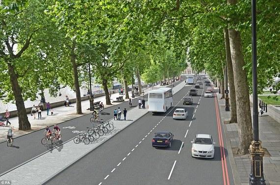 2014-10-28-Londonembankmentcycleway.jpg