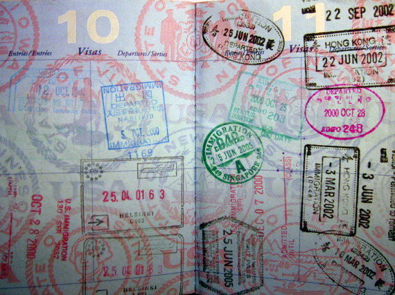 2014-10-28-My_collection_of_passport_stamps.jpg