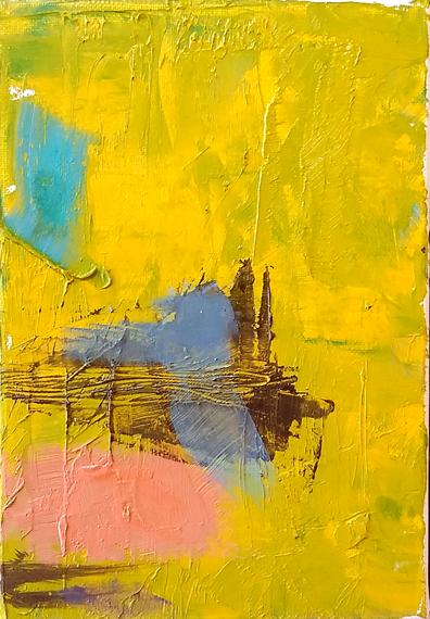2014-10-28-PaintingbyFabioMariani.jpg