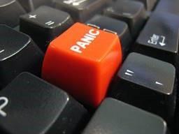 2014-10-28-Panic.jpg