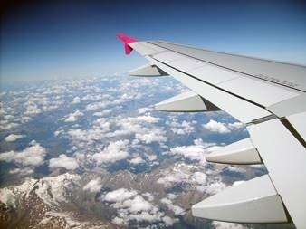 2014-10-28-Plane.jpg