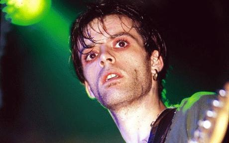 2014-10-28-RicheyEdwards_1120118c.jpg