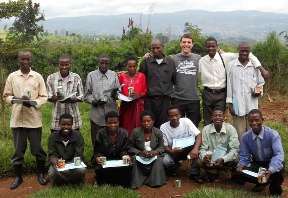 2014-10-28-RwandaFarm.jpg