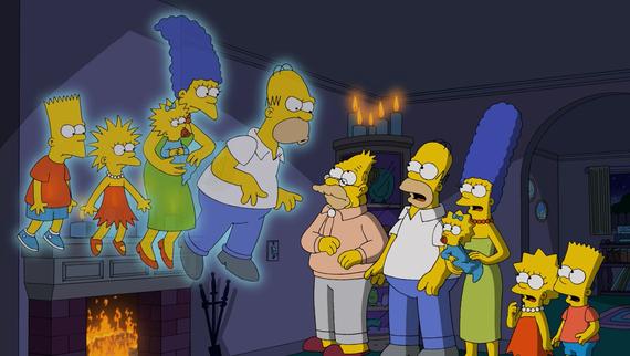 2014-10-28-Simpsons.jpg