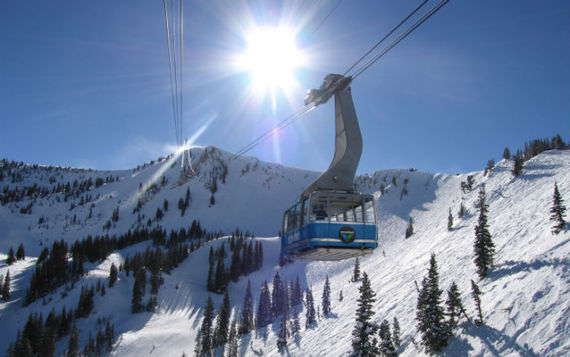 2014-10-28-Snowbird_Tram_Winter_04.jpg
