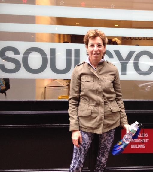 2014-10-28-SoulCycle.JPG