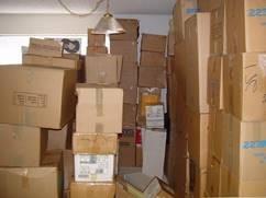 2014-10-28-StorageBoxes.jpg