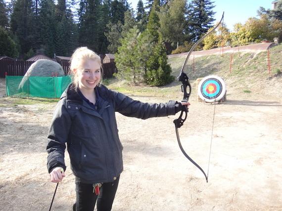 2014-10-28-archery.jpg