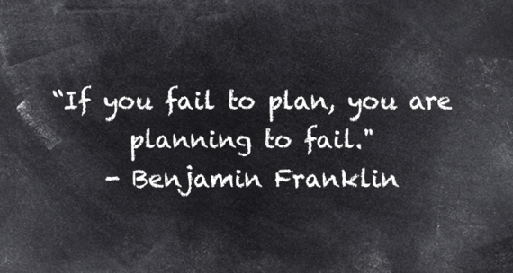 2014-10-28-ben_franklin_quote.png