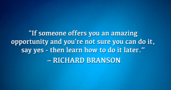 2014-10-28-branson_quote.png
