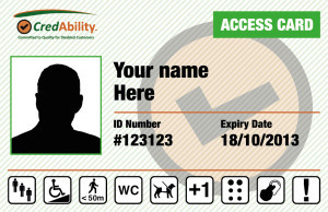 2014-10-28-credaccessbuscardsjpg01300x194.jpg