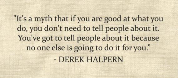 2014-10-28-derek_quote.png
