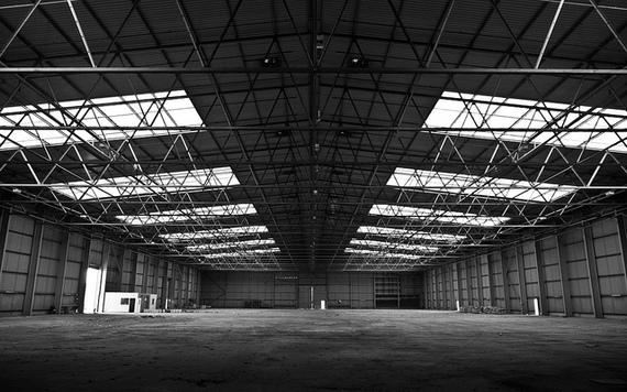 2014-10-28-emptywarehouse.jpg