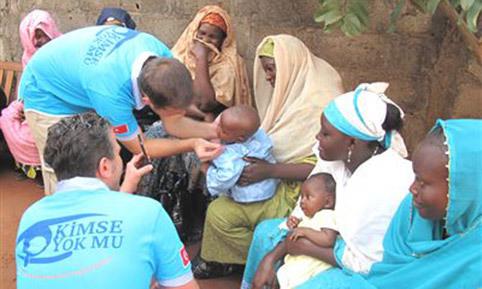 2014-10-28-fethullahgulenhizmetkimseyokmuafrica.jpg