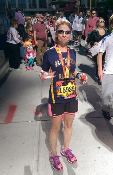 2014-10-28-finishmcm.jpeg