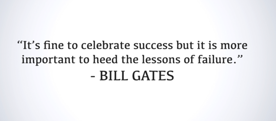 2014-10-28-gates_quote.png