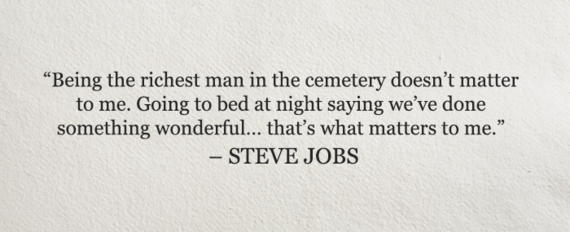 2014-10-28-jobs_quote.png