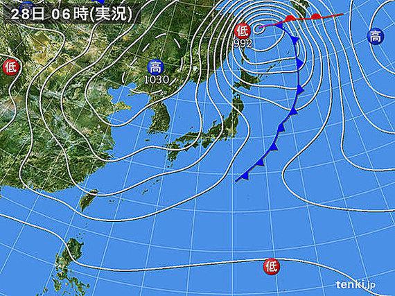 2014-10-28-kogarashi1.jpg