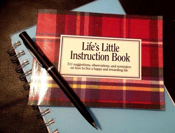 2014-10-28-lifes_little_instruction_book_image_sutherland.jpg