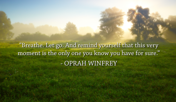 2014-10-28-oprah_quote.png