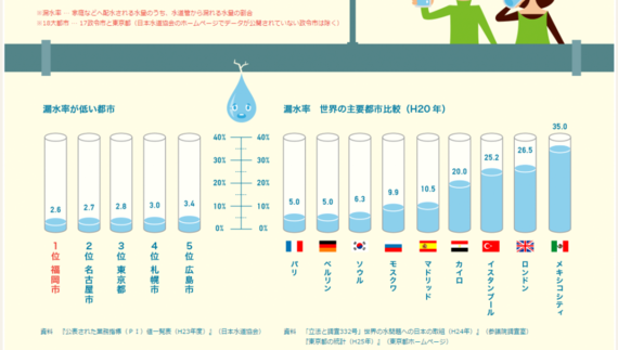 2014-10-29-141028_shunotokita_02.png