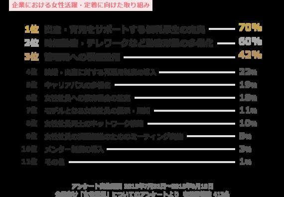 2014-10-29-20141104ej_graph2.png