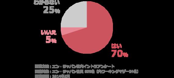 2014-10-29-20141104ej_graph5.png