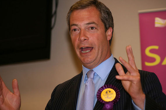 2014-10-29-800pxNigel_Farage_of_UKIP.jpg