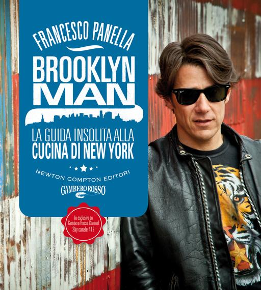 2014-10-29-BrooklynMan.jpg