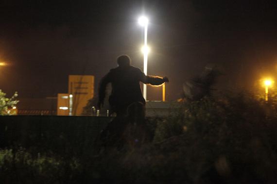 2014-10-29-CalaisImmigration006.jpg