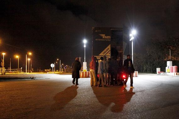 2014-10-29-CalaisImmigration012.jpg