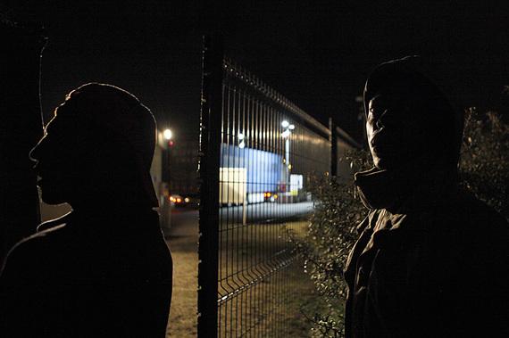2014-10-29-CalaisImmigration017.jpg