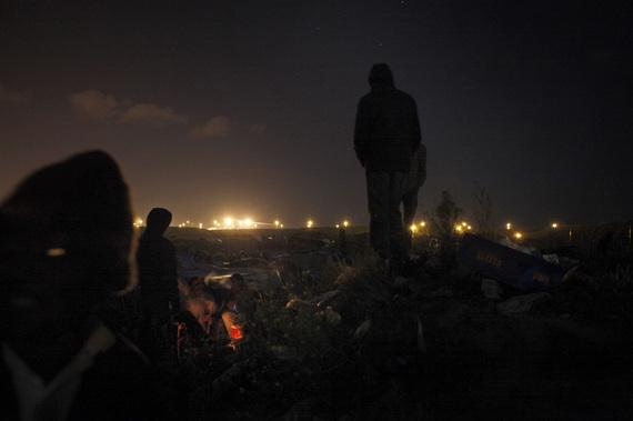 2014-10-29-CalaisImmigration068.jpg