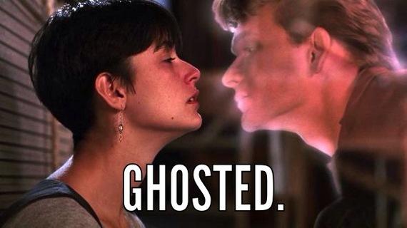 2014-10-29-Ghosted.JPG