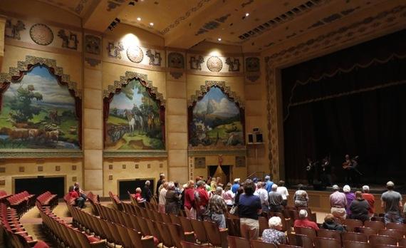 2014-10-29-LincolnTheater.jpg