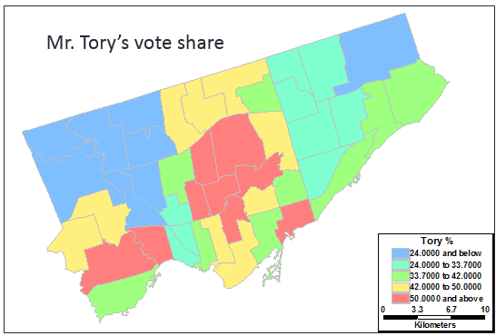2014-10-29-Toryvotes.PNG