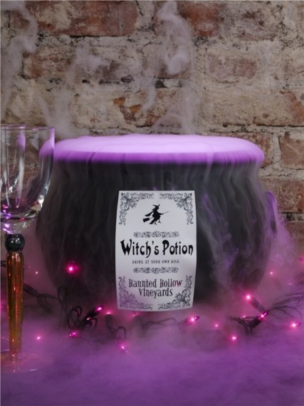2014-10-29-WitchesPotion.jpg