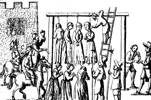 2014-10-29-Witches_Being_Hanged.jpg