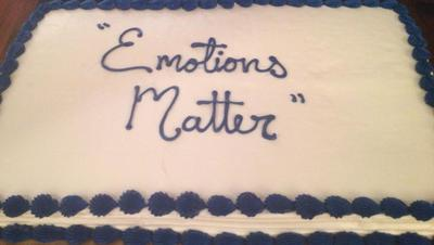 2014-10-29-cake.jpg