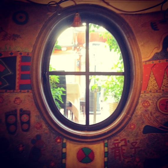 2014-10-29-finestraAP.JPG