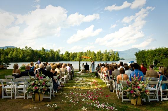 2014-10-29-lake_placid_wedding.png