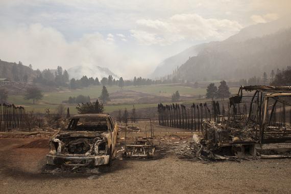 2014-10-29-ryderfires36.jpg