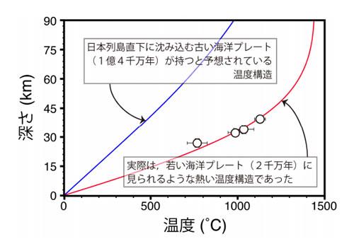 2014-10-30-141029_img2_w500.jpg