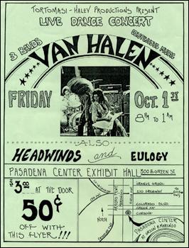 2014-10-30-1976_10_01_Pasadena_Flyer.jpg