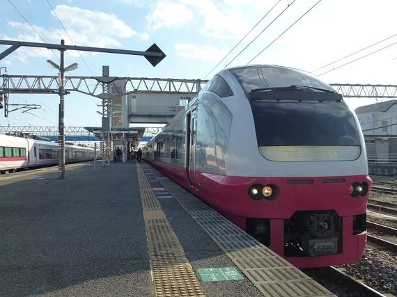 2014-10-30-2014_10_31kishida_3.jpg
