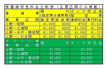 2014-10-30-2014_10_31kishida_6B.jpg