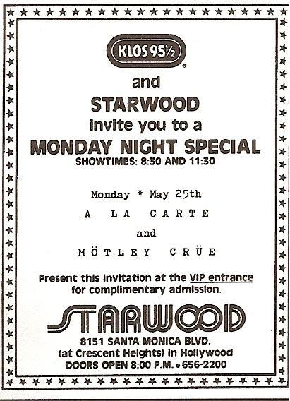 2014-10-30-A_La_Carte___Motley_Starwood_flyer.jpg