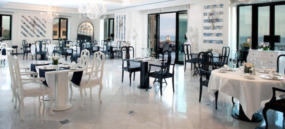 2014-10-30-BelvedereRestaurant_2.jpg